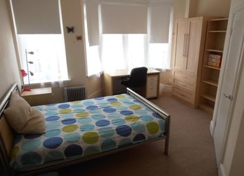 Thumbnail Room to rent in Heathfield Place, Cardiff