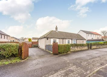 Thumbnail 1 bed detached bungalow for sale in Ardchoille Lane, Stevenston