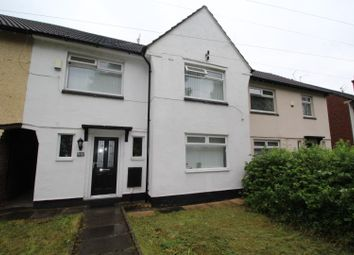 3 bed property for sale in Queens Drive, Walton, Liverpool L4