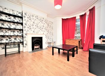 Thumbnail 1 bed flat to rent in Finchley Lane, Hendon