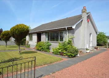 Thumbnail 4 bedroom bungalow for sale in Carlisle Road, Blackwood, Lanark