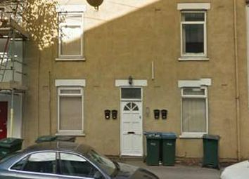 Thumbnail 4 bed flat for sale in Red Lane, Coventry