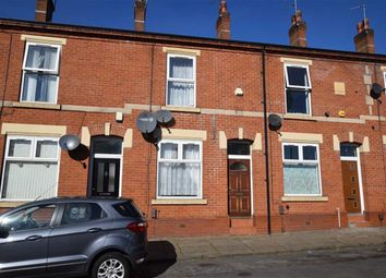 Thumbnail 2 bed terraced house to rent in Crown Street, Ashton-Under-Lyne