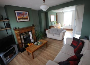 Thumbnail 2 bed terraced house to rent in Arundel Street, Maidstone, Kent