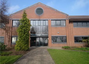 Thumbnail Office to let in Weymouth House, Newcastle Business Park, Hampshire Court, Newcastle Upon Tyne, Tyne And Wear, UK