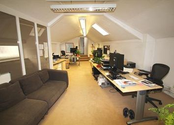 Thumbnail Office to let in Highgate High Street, London