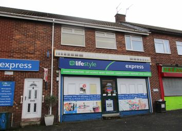 Thumbnail Retail premises for sale in Maple Avenue, Dunston, Gateshead