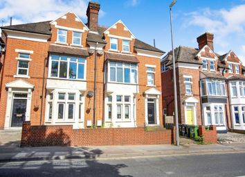 Thumbnail 1 bed flat for sale in Tonbridge Road, Maidstone