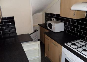 Thumbnail 3 bed end terrace house to rent in Hessle Walk, Leeds