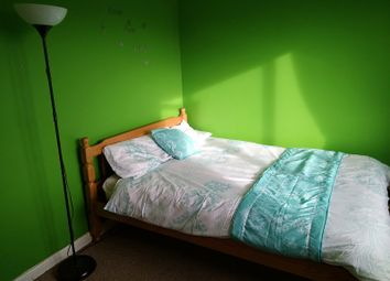 Thumbnail 5 bedroom shared accommodation to rent in Chace Avenue, Coventry, West Midlands
