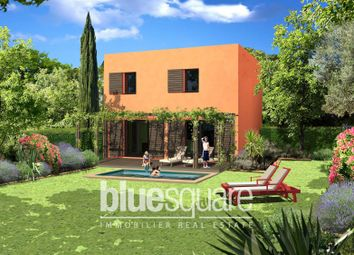 Thumbnail Villa for sale in Biot, Alpes-Maritimes, 06410, France