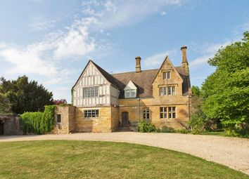 Thumbnail 5 bed property for sale in Beckford Road, Alderton, Gloucestershire