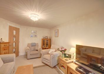 Thumbnail 1 bed flat for sale in Goose Hill, Morpeth