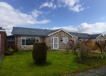 Thumbnail 2 bed detached bungalow to rent in Birch Drive, Attleborough