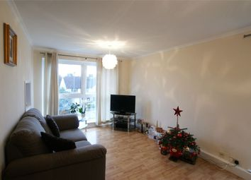 Thumbnail 2 bed flat to rent in Vine Court, Burwood Road, Hersham, Walton-On-Thames, Surrey
