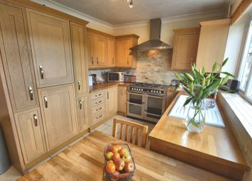 Thumbnail 2 bed property for sale in North Drive, Harwell, Didcot