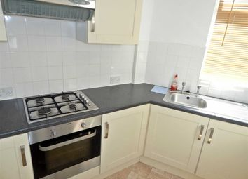 Thumbnail 4 bed flat to rent in Oldfield Circus, Northolt