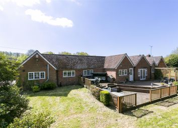 5 bed bungalow for sale in Ford Lane, Wrotham Heath, Sevenoaks TN15