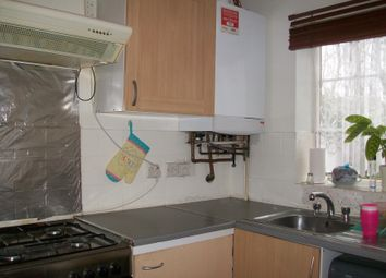 Thumbnail 2 bed link-detached house to rent in Maswell Park Crescent, Hounslow