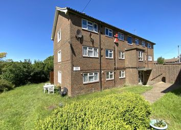 2 bed flat for sale in Essex Court, Rockhurst Drive, Eastbourne, East Sussex BN20