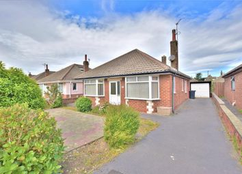 Thumbnail 2 bed detached bungalow for sale in Rossendale Road, St. Annes, Lytham St. Annes