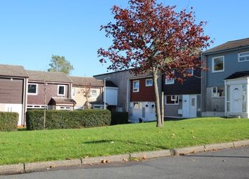 Thumbnail Terraced house to rent in Troon Avenue, East Kilbride, Glasgow