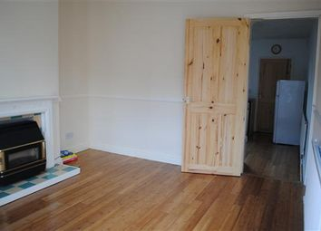 Thumbnail 2 bedroom terraced house to rent in Lichfield Road, Sneinton, Nottingham