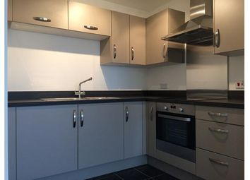 Thumbnail 1 bed flat to rent in Little Brights Road, Belvedere