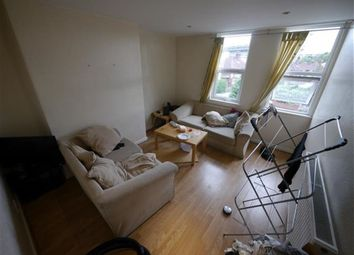 Thumbnail 5 bed flat to rent in Kirkstall Brewery, Broad Lane, Kirkstall, Leeds