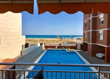 Thumbnail 2 bed apartment for sale in Carme, Barcelona, Catalonia, Spain