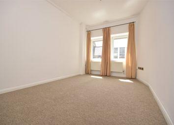 Thumbnail Flat to rent in Flat 3 Abbey Apartments, Charlton Road, Keynsham, Bristol