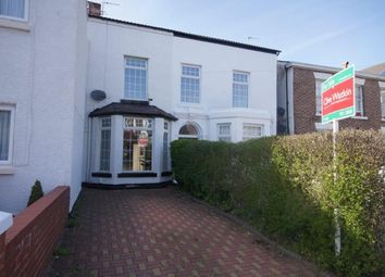 Thumbnail 3 bed property for sale in Victoria Road, Crosby, Liverpool, Merseyside