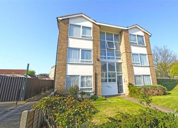 Thumbnail 2 bedroom flat for sale in Chase Court, Southend On Sea, Essex