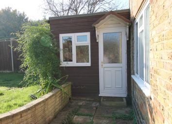 Thumbnail 1 bed property to rent in The Coppice, Booker, High Wycombe