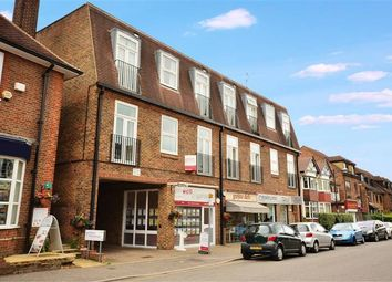 Thumbnail Retail premises to let in 47A Lower Road, Rickmansworth