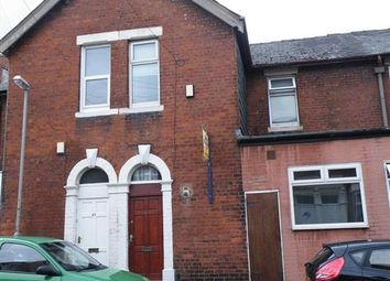 1 bed property to rent in Tulketh Crescent, Ashton On Ribble, Preston PR2