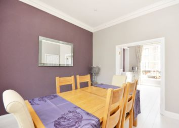 3 bed maisonette to rent in Hugh Street, Westminster SW1V
