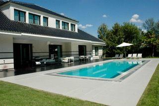 Thumbnail 5 bed villa for sale in 28109, La Moraleja, Spain