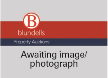 Thumbnail 3 bedroom town house for sale in 229 Badger Road, Woodhouse, Sheffield