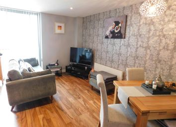 1 bed flat for sale in Commercial Street, Birmingham B1