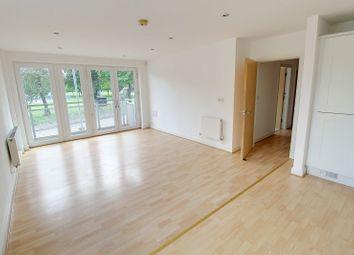 Thumbnail 2 bedroom flat to rent in Cubitt Way, Woodston, Peterborough