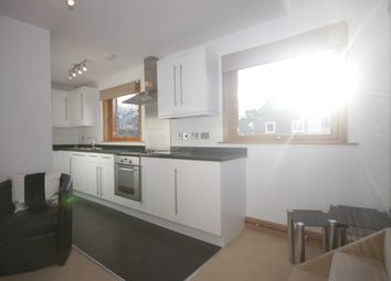 Thumbnail 1 bed flat to rent in Cheltenham Road, Gloucester