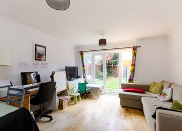 Thumbnail 2 bed property for sale in Willmore End, Wimbledon
