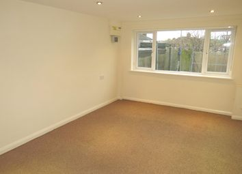Thumbnail 1 bed flat to rent in Bolton Road, Eccleshill, Bradford