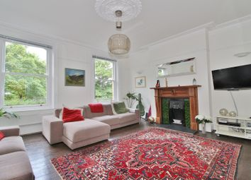 Thumbnail 2 bed maisonette for sale in Anerley Station Road, Anerley