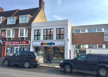Thumbnail Retail premises to let in 29, Hill Avenue, Amersham, Buckinghamshire