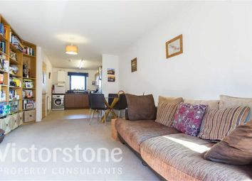 Thumbnail 1 bed flat for sale in Hornsey Street, Holloway, London
