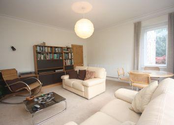 Thumbnail 3 bed flat to rent in Durdham Park, Westbury Park, Bristol