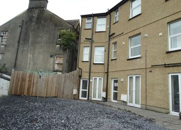 Thumbnail 4 bed flat to rent in Coed Saeson Crescent, Sketty, Swansea