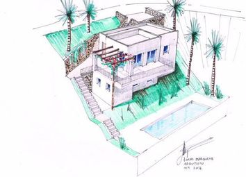 Thumbnail 3 bed villa for sale in Mojacar Playa, Almería, Spain
